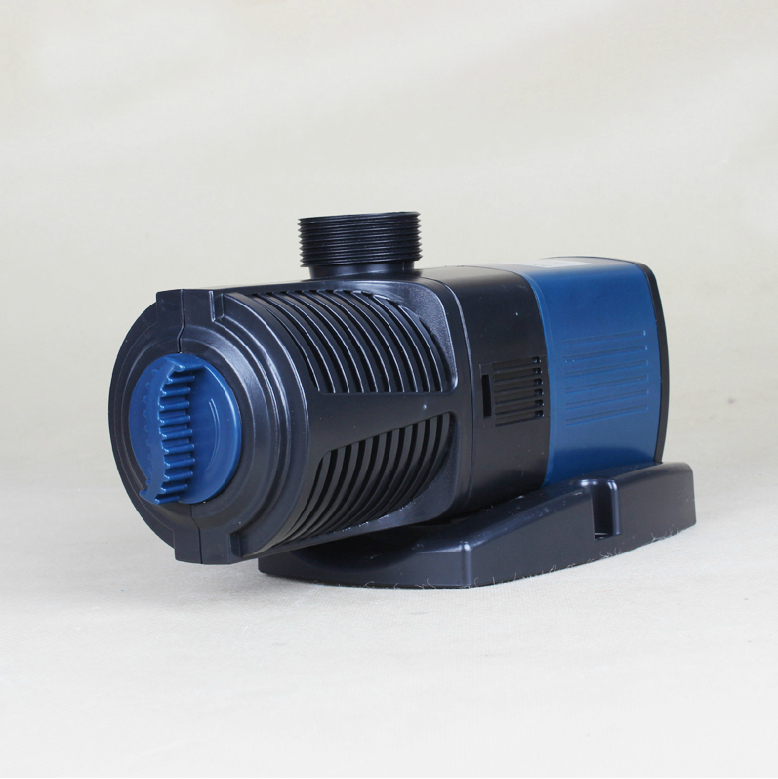 SUNSUN ECO ADJUSTABLE AQUATIC POND WATER PUMP